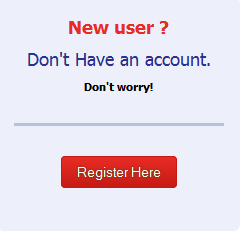 way2sms-signup