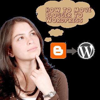 wordpress-to-blogger