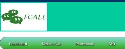 fcall.in