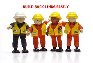 get backlinks