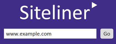 siteliner